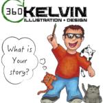 360kelvin-logo