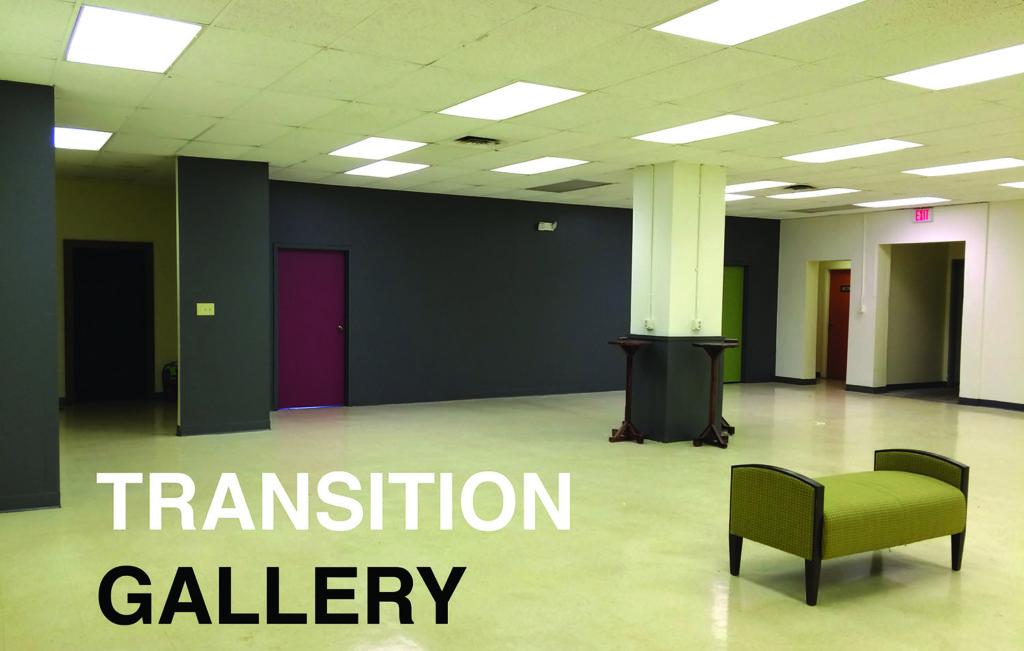 Transition Gallery_