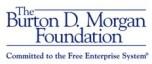 BDMorgan-Logo-Web-e1429199864970