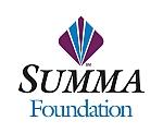 Summa-Fdn-Logo-Website