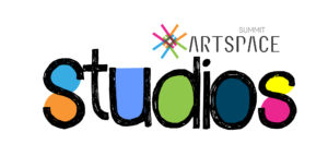 We're growing! New studios for you to visit!