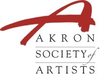 asa_logo_artsoc