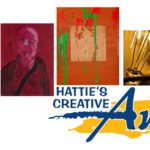 Hattie's Creative Arts opens in Summit Artspace