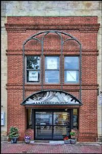 Cuyahoga Valley Art Center seeks Executive Director