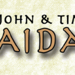 Rubber City Shakespeare presents Elton John and Tim Rice's musical Aida, Feb. 12-28, at Summit Artspace