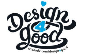 logo-d4g-med
