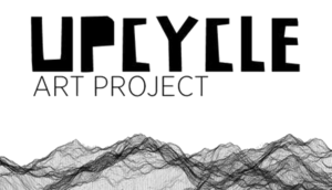 2D & 3D artists call to apply for ReWorks Upcycle Art Project, deadline is Sept. 30