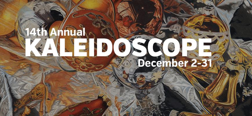 kaleidoscope-website
