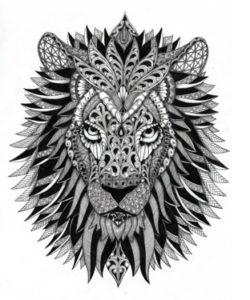 Lion_AprilCouchweb