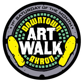 artwalk-logo-color