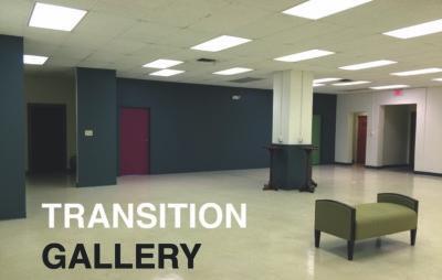 transition2